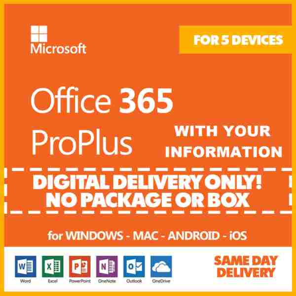 office 365 account lifetime 5 device 600x600 compressed